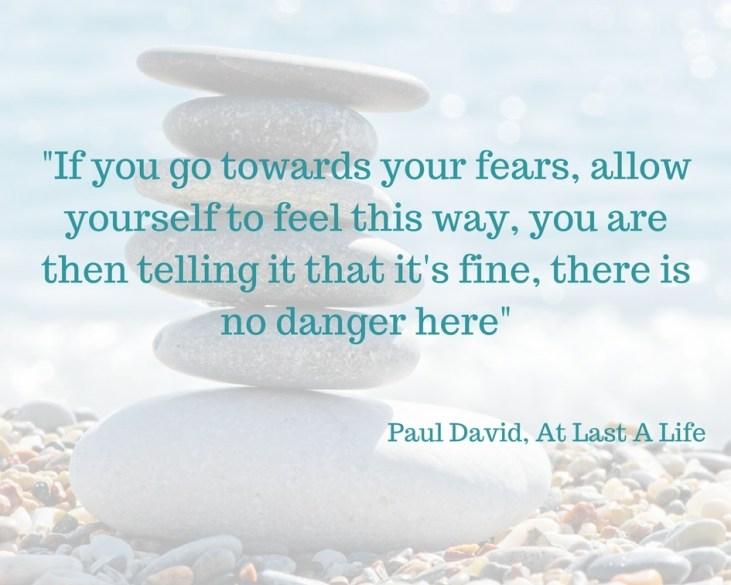 Paul David Quote 2