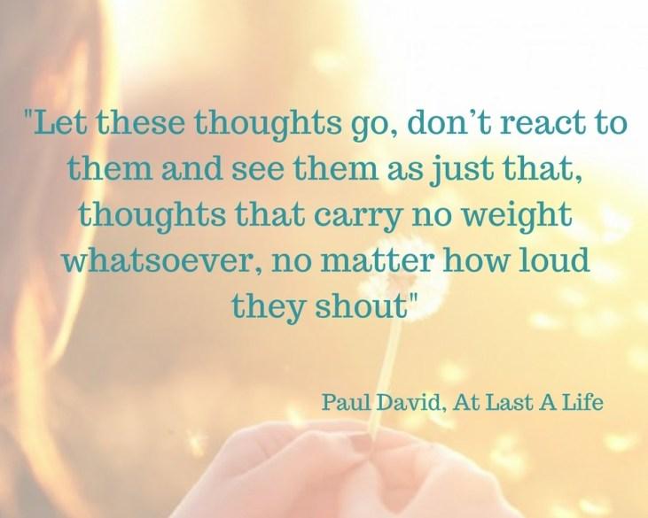 Paul David Quote 4