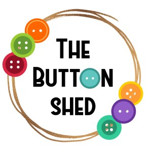 Unusual, vintage and single buttons