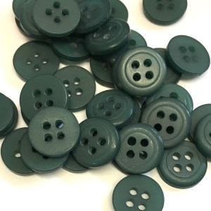small jade buttons