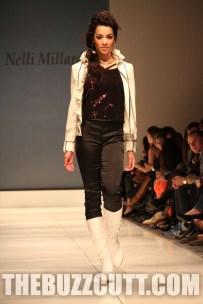 Nelli Millard 1