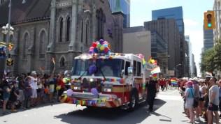 parade d3ff6