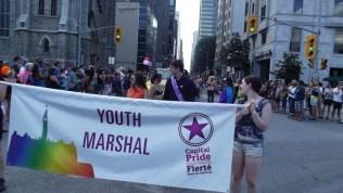parade rr