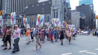 parade116