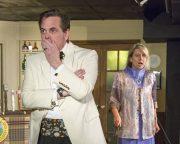 Fox_on_the_Fairway-Richard Hoffman, Allyson Landy-Jennifer Etches