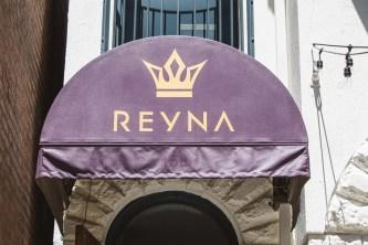 Bar Reyna-1
