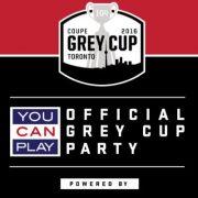 grey-cup