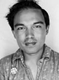 Kevin Assam