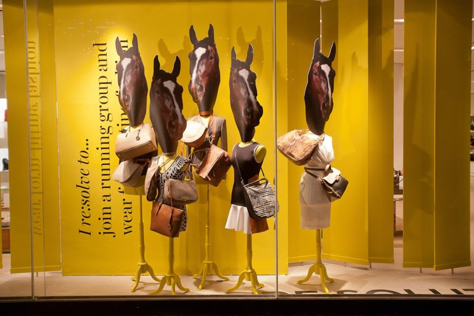 best-window-displays_holt-renfrew_2014_spring_style-resolution_03