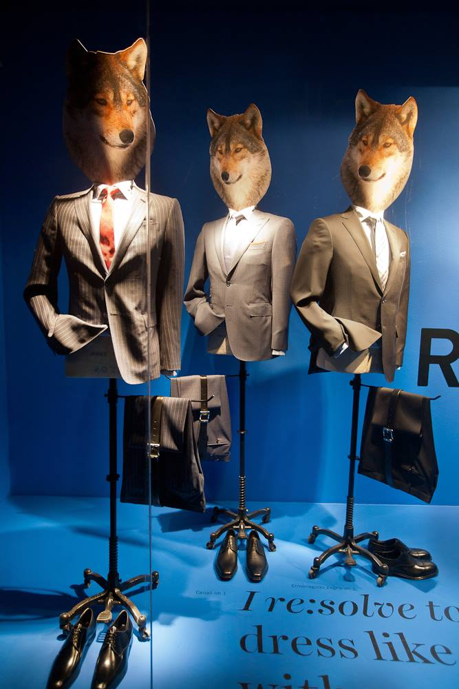 best-window-displays_holt-renfrew_2014_spring_style-resolution_05