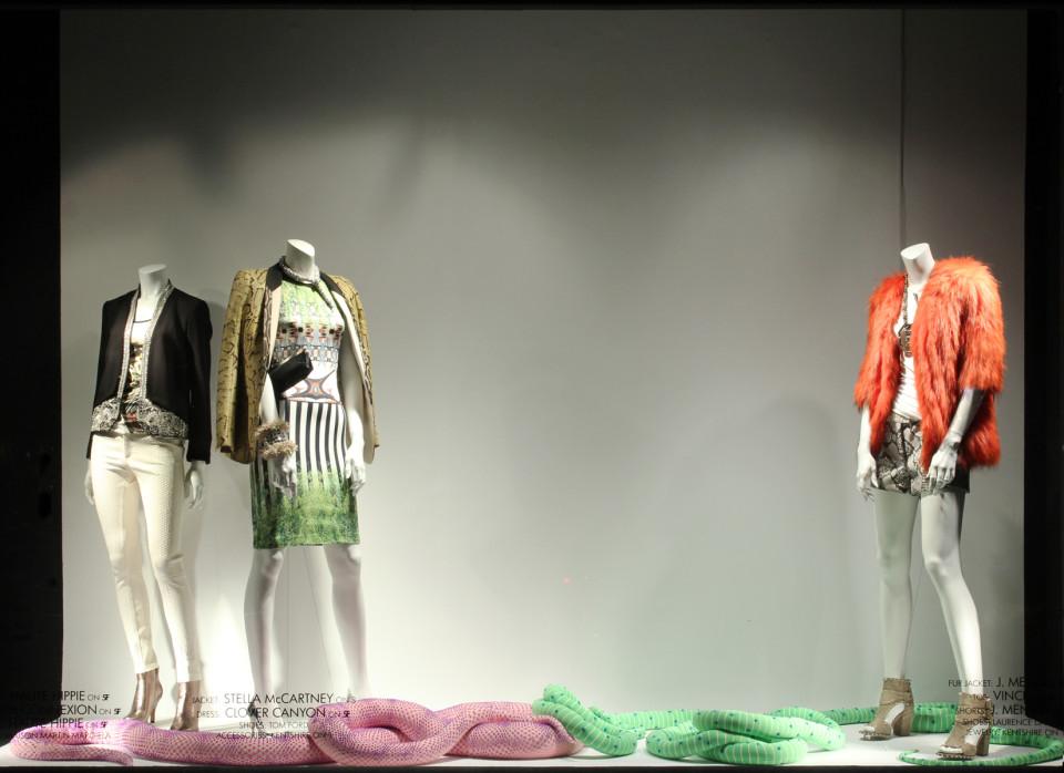 best-window-displays_bergdorf-goodman_2014_spring_art-matters_05