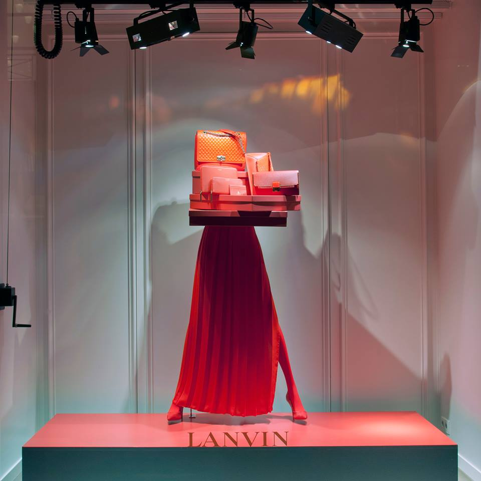 best-window-displays_lanvin_2014_spring_anonymous_03