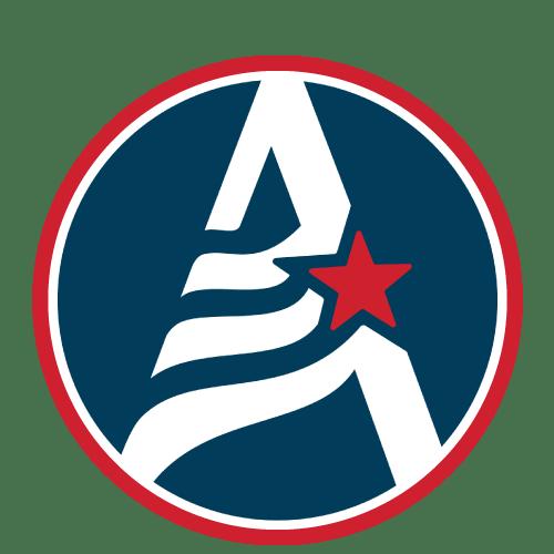 Juan Carlos Zeron   AmCap Home Loans   Mortgage Lender   Texas