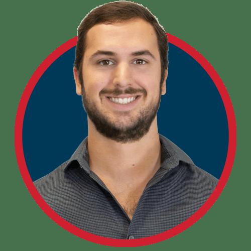 Maverick Vance   AmCap Home Loans   Mortgage Lender   Texas