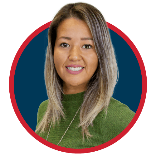 Kathy Alaasar   AmCap Home Loans   Mortgage Lender   Texas