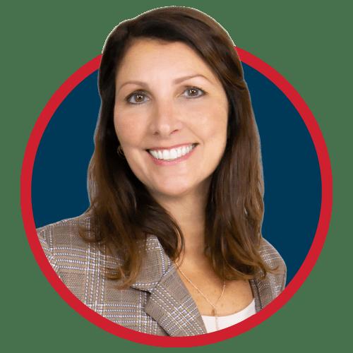 Rishea Hodges   AmCap Home Loans   Mortgage Lender   Texas