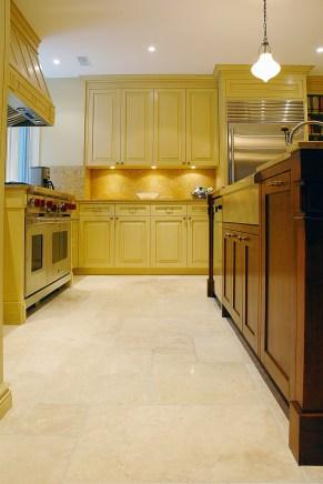 y_kitchen-2