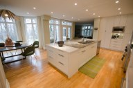 white_kitchen-4