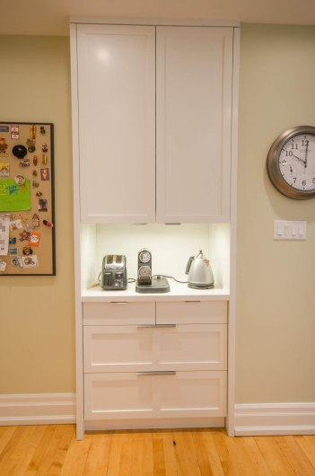 white_kitchen-9