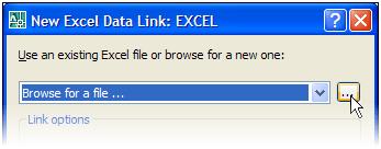 041307 1647 linkingexce5