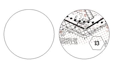 052307 2048 creatingcir31