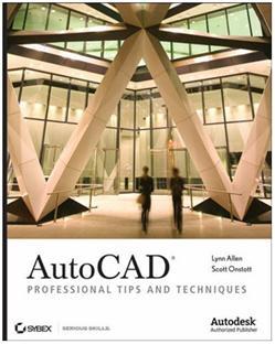 Book Cover 073007 0127 autocadprof1