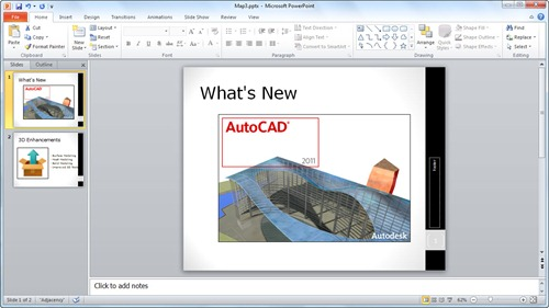 mm9_ppt_export