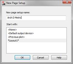 NewPageSetup NewPageSetup thumb