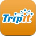 Tripit tripit