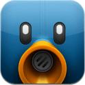 Tweetbot tweetbot