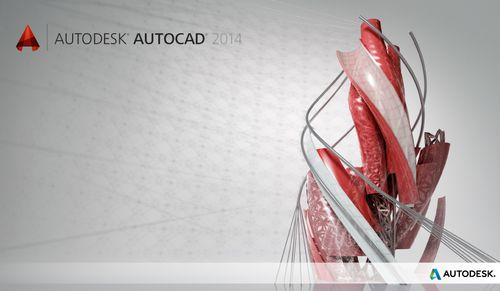 Complete list of AutoCAD 2014 Service Packs and Updates