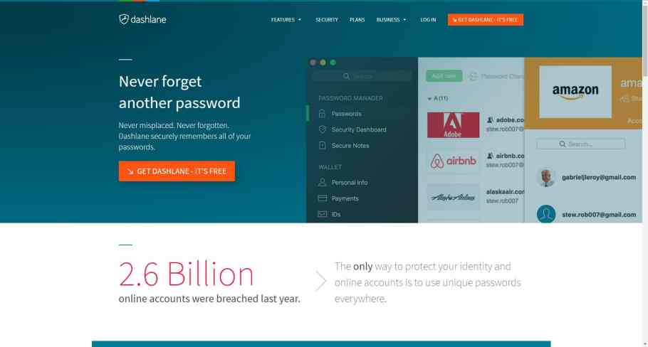 dashlane-password-manager.jpg