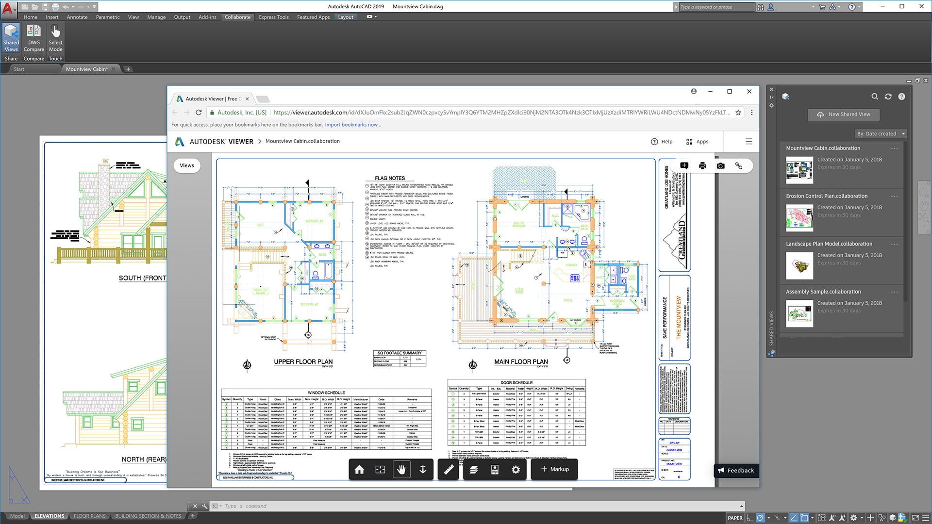 A First Look At Whats New In Autocad 2019 The Cad Geek Electrical Symbols Library Likewise Publishing Shared View From