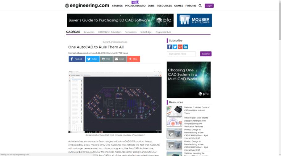 Engineering.com
