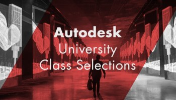 A Quick Tip for Rotating AutoCAD Objects - The CAD Geek