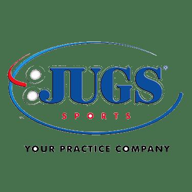 Jugs_Logo