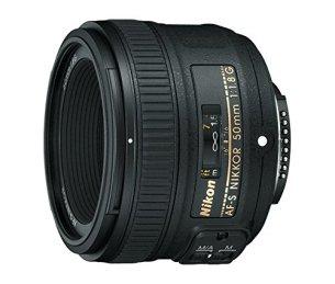 nikon-lens-50mm-1-8