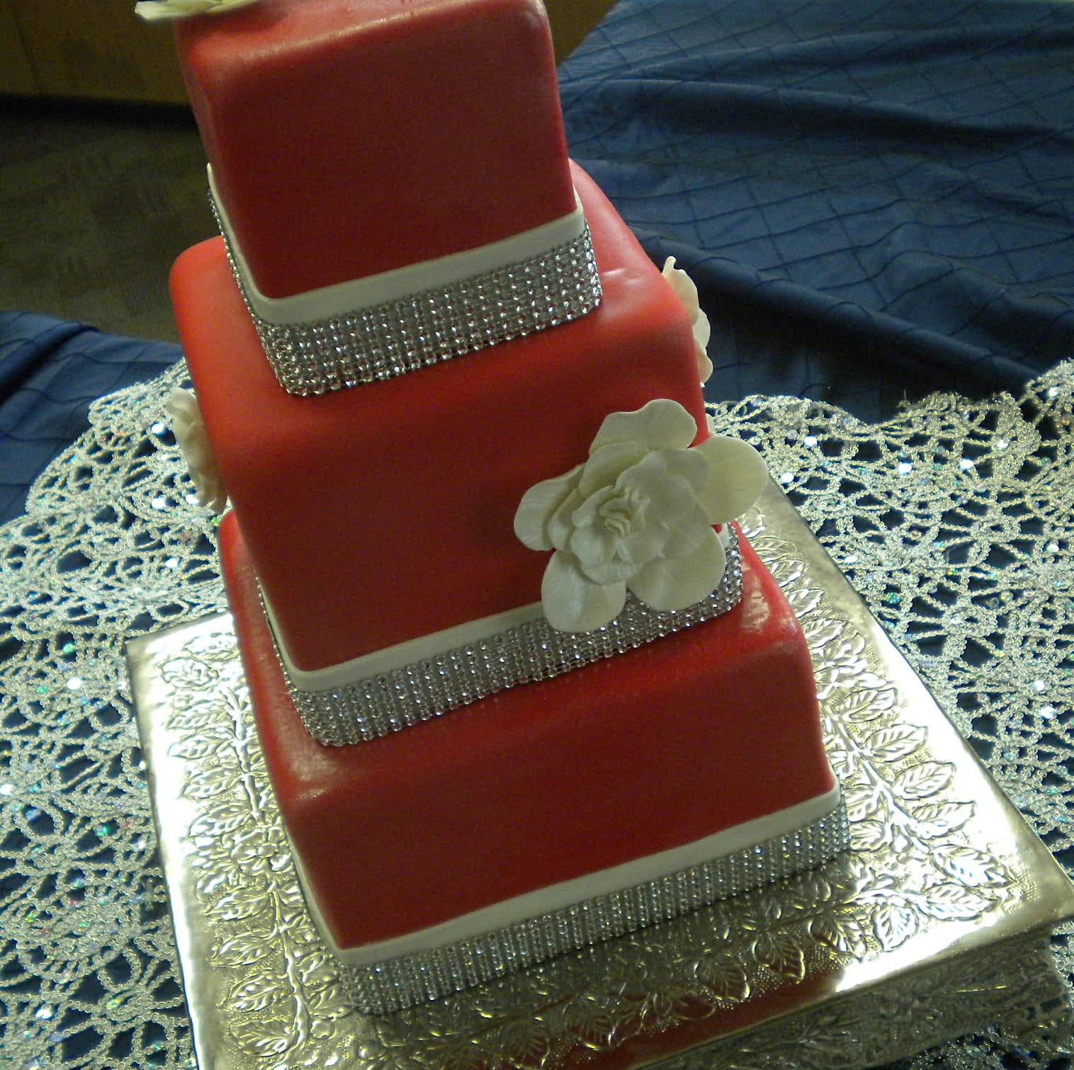 Minneapolis Wedding Cakes Saint Paul Mn Wedding Cakes