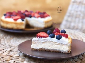 flancheesecake