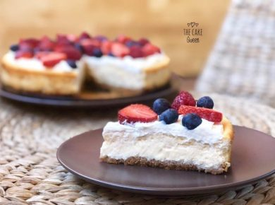 flancheesecake