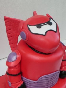 Big-hero-6-Baymax-Cake