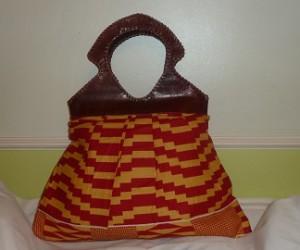 adongo-bag-pattern1