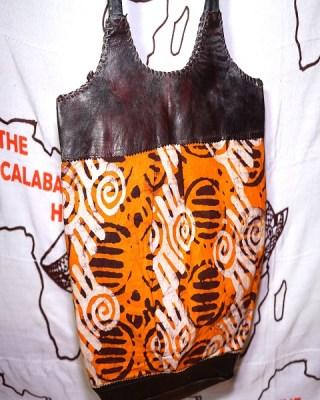 Bag – Adongo