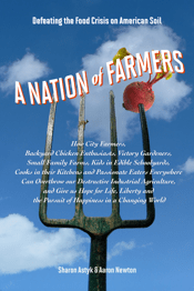 nation.of.farmers