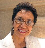 Vangie Lopez