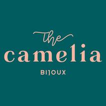 The Camelia bijoux