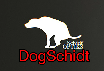 Dog Schidt Optiks