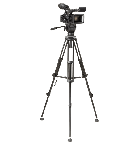 Allex T - The Tripod Component of the Allex System.