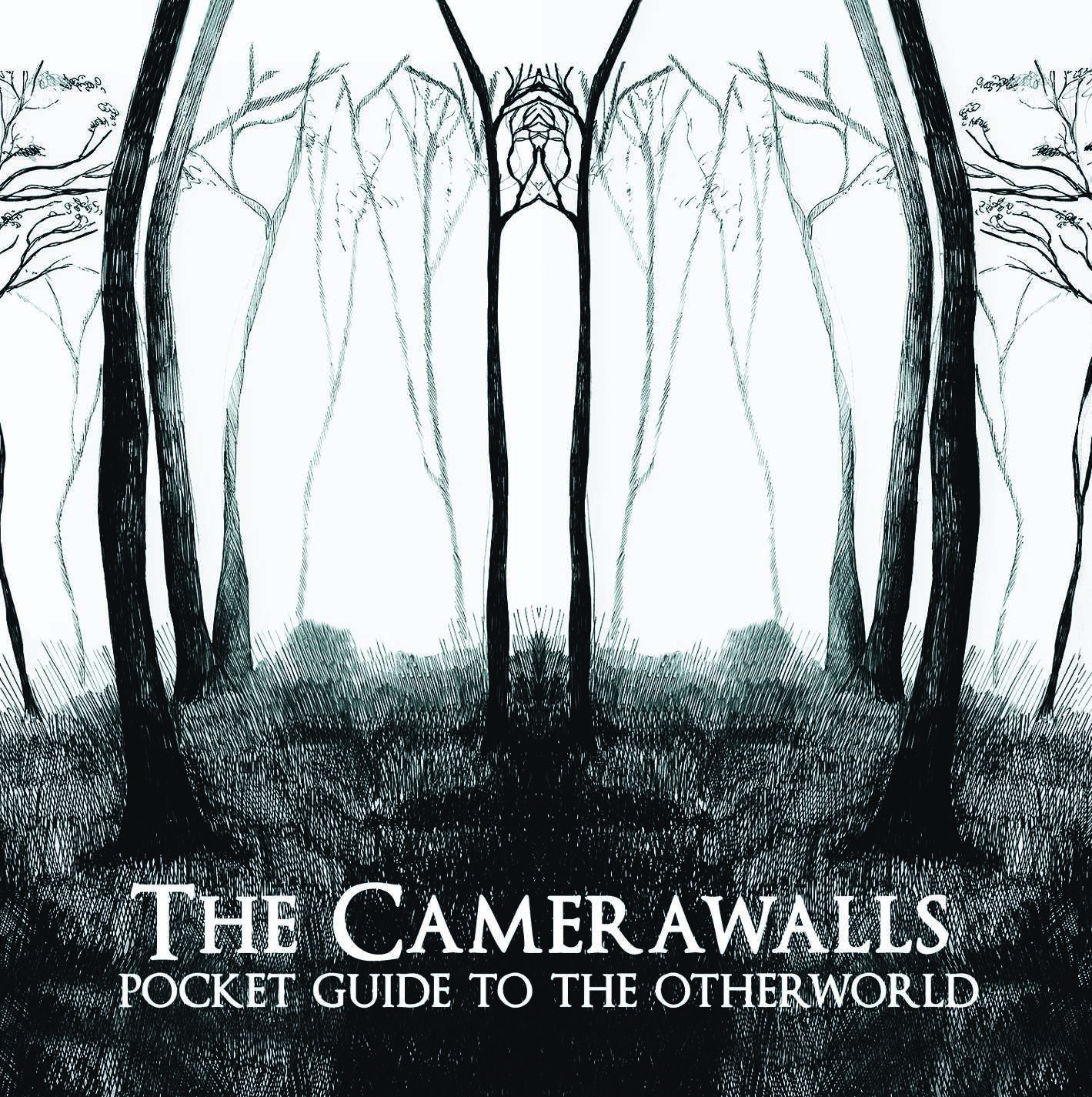 Pocket Guide To The Otherword