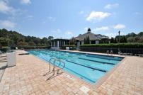 Porters Neck Plantation swimming pool